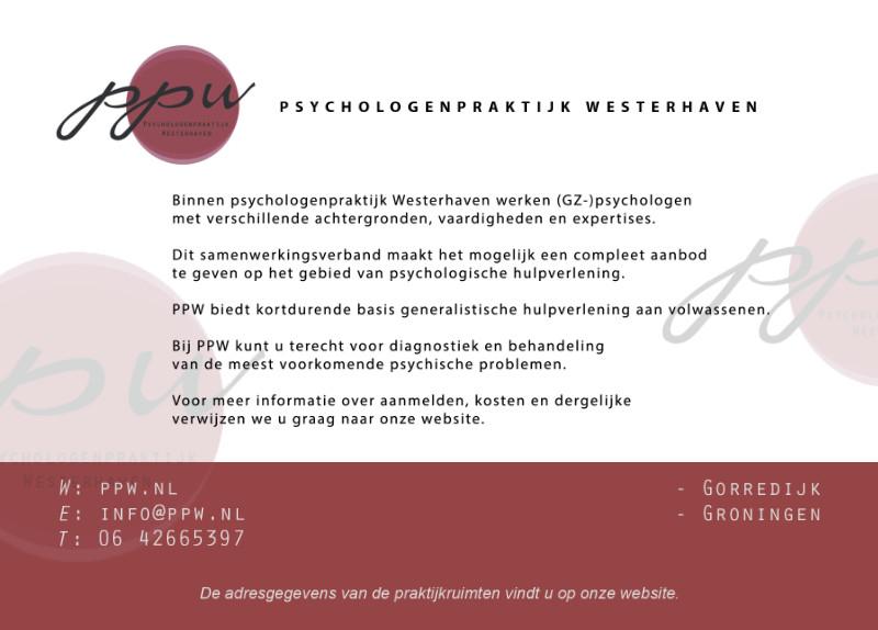 ppw flyer achterkant